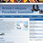 BCPA Website