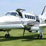 White Beech99 at Dunkeswell